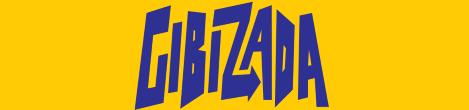 Gibizada